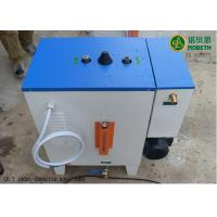 Quality Vertical 18kw Electric Industrial Steam Generators , Small Electric Steam Boiler for sale