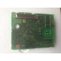 Quality vacon  NXL frequency converter control board VACON elevator main board ,CPU board for sale
