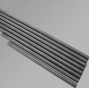 Quality titanium alloy bars rod TC18 Ti-5Al-4.75v--4.75Mo-1Cr-1Fe for sale