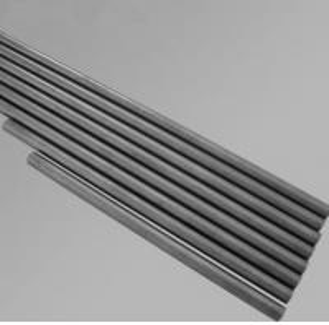Quality titanium rod bar BT 9 ti-6.5al-3.5mo-1.5zr-0.3siTC11 forged titanium alloy bar for sale