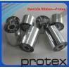 Buy cheap Thermal transfer printer ribbon resin ribbon from wholesalers