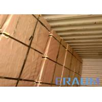 Quality ASTM B443 Alloy 625 / UNS N06625 Nickel Alloy Steel Sheet / Plate for sale
