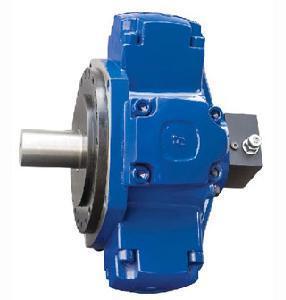 Quality Hydraulic Motor for sale
