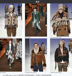 China wholesale man clothing,2014 winter fashion, jacket,sweater,wool coat on sale