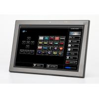 Quality 10.1 Inch Android Tablet As A Scheduling Panel For Control System for sale