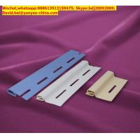 Quality laminated PVC wall panel for sale