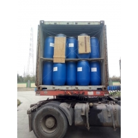 Quality SLES FOR DETERGENT INDUSTRY for sale