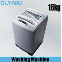 Quality OLYAIR 16KG TOP LOADING AUTOMATIC WASHING MACHINE for sale