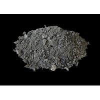 Castable Refractory Cement on sale, Castable Refractory Cement