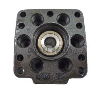 China 6bt cummins injector pump head ve 6/12 rotor 1 468 336 480 for Engine Parts on sale
