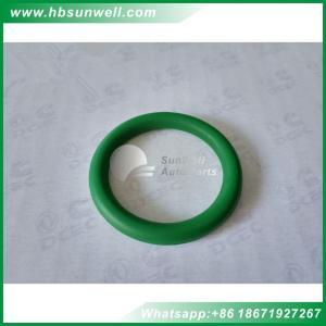 Quality Original aftermarket diesel engine parts ISM QSM M11 L10 water pump O ring seal38920953017656 for sale