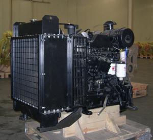 Diesel Engine Radiator on sale, Diesel Engine Radiator