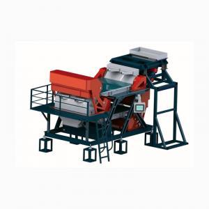 Quality Ore Mineral Sorting Machine Equipment MCS BTDKS1200 for sale