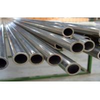Quality P91 Seamless Alloy Steel Pipe Alloy Hot Rolled With PE Coated for sale