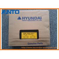 Quality Genuine Parts Controller BOARD 21N9-32101 21N9-32600 Fit  For Hyundai R320LC-7 Excavator for sale