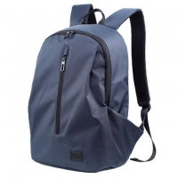 Quality Oxford Leisure Primary School Bag As Teenagers / Kids Bookbags for sale