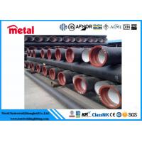 Buy API 5L X52 3LPE Coated Steel Pipe DN600 SCH 40 Thickness LSAW For Liquid at wholesale prices