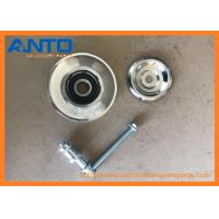 Quality 4346770 8-94399957-0 Idler Pulley For Hitachi EX200-5 ZX240-3 ZX330-3 Excavator Spare Parts for sale