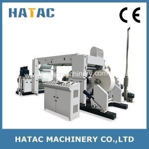 Web printing paper web printing paper images