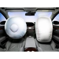 Quality Airbag Automation Laser Cutting Solutions for sale
