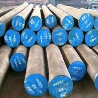 Quality Forged Steel Round Bar AISI 4140, 4340, 8620, 1045, 1020 for sale