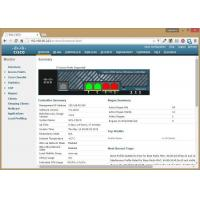 Quality License Type Cisco Management Software, Cisco Networking SoftwareL-LIC-CT2504-5A for sale