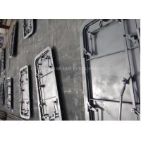 Quality Marine weather tight and wate tight Steel Door for sale for sale