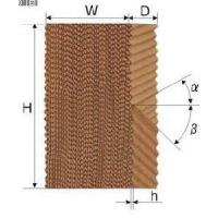 Buy cheap FLC Cooling Pad (livestock house) from wholesalers