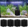 Buy cheap Graphene Aquarium Bio Fish Tank Filter Sponge Shockproof from wholesalers
