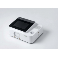 Quality Multi Channel Dry Fluorescence Immuno Analyzer 1080p LAN Network for sale