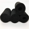 Buy cheap CP65 Rectangular Graphene Biochemical Filter Sponge from wholesalers