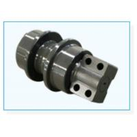Quality KOMATSU EXCAVATOR 207-30-00430 CARRIER ROLLER  ASS'Y GOOD QUALITY HAVE STOCK for sale