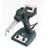 Buy cheap weller soldering( NL-90W) , glue gun, heat gun, hair tools, heater, soldering from wholesalers