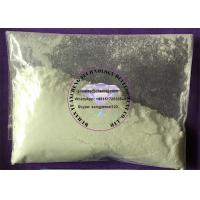 Quality Supply Muscle Gain Anabolic Steroids Raw Powder 1-Testosterone Dosage 65-06-5 for sale