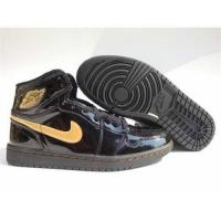 Quality 2010 new arrival nike jordon for sale