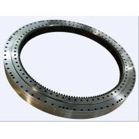 Quality Slewing Ring for Caterpillar Excavator 320cl slewing bearing, made in China for sale
