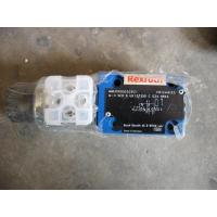Quality REXROTH M-3SED6UK1X/350CG24N9K4 for sale