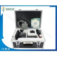 Quality Color Screen Nail Fold Capillary Microcirculation Inspection Instrument Ssch for sale