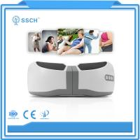 Quality Health Care Far Infrared Heating Belt , Electric Heated Waist Belt For Relaxation for sale