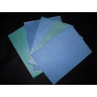 Quality microfibre cleaning cloth for sale