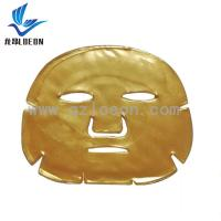 China Wholesale beauty products peel off hyaluronic acid facial mask face mask 24k gold mask on sale