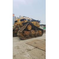 Buy cheap CAT D11T Bulldozer For Sale from wholesalers