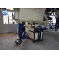 Quality Dry Mix Powder Cement Bag Packing Machine Industrial Bagging Machine for sale