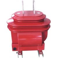 Quality 126 cable terminal bushing for sale