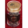 Buy cheap Oblong Black Dried Goji Berries Medlar 300Grains -499 Grains / 50g SDG-B300499 from wholesalers