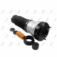 Quality Front Air Suspension Performance Shocks And Struts 2203202438 For Mercedes Benz S Class W220 S320 S350 for sale