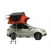 Quality Car roof top tent CARTT03-1 for sale