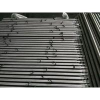 Quality HY4520 HY4700 Micro Alloy Steel Rod With Ferrite And Pearlite Structure for sale