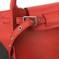 ... Buy CÉLINE big bag handhag bucket high quality replice with good price  wholesale at wholesale prices ... 5dc80884153f1