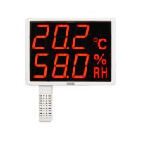 Quality Industrial Digital Temperature and Humidity Data Logger for sale